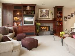 Best FamilyTV Room Images On Pinterest Living Room Designs - Family room styles