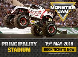 monster truck show ticket prices monster jam monster truck racing tickets motorsports tickets