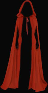 Cape Halloween Costume 25 Red Riding Hood Costume Ideas Red
