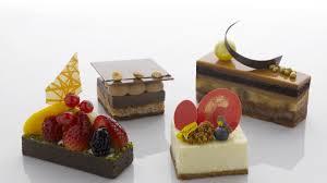 cuisine et patisserie singapore dining cuisine brasserie les saveurs the