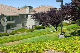 232 verified apartments for rent in contra costa county u2013 rentcafé