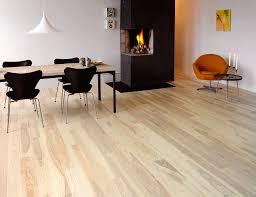 Buffing Laminate Floors Types Of Laminate Wood Flooring Http Dreamhomesbyrob Com