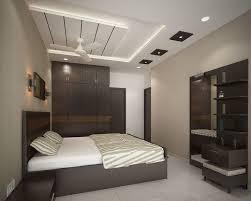 False Ceiling Designs For Bedroom Bedroom Ceiling Designs Pcgamersblog