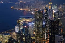 hong kong city nights hd wallpapers 38 4k ultra hd hong kong wallpapers backgrounds wallpaper abyss