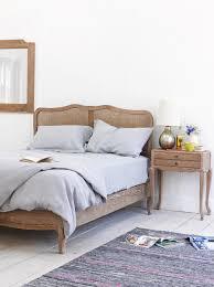 easy care bed linen lazy linen loaf loaf