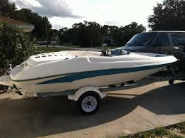 1995 sea rayder f16 mercury sportjet 120hp page 1 iboats