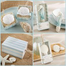 wedding shower favors ideas themed bridal shower ideas hotref party gifts