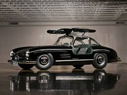 2015 monterey mercedes benz 300sl offerings scott grundfor