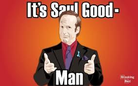 Better Call Saul Meme - better call saul tumblr