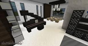 minecraft schlafzimmer gemütliche innenarchitektur schlafzimmer einrichten minecraft