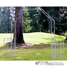 wedding arches and columns wholesale collapsible wedding arches wedding arches and columns