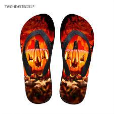 online get cheap easy pumpkin designs aliexpress com alibaba group