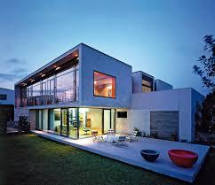 hã user architektur häuser award die besten einfamilienhäuser der häuser redaktion