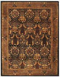 Kingdom Rugs Clearance Rugs Clearance Persian Rugs Clearance Oriental Rugs