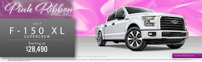lexus dealership little rock ar ford new u0026 used car dealer serving little rock benton u0026