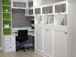 california closets desks winda 7 furniture california closets los gatos ca interior design desk