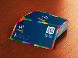 E Business Cards Free 5 Free Business Cards Mockups A Graphic World