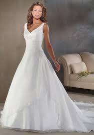 sleeveless wedding dress wedding dresswedding gown dresses discount wedding dress 603