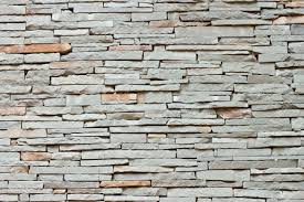 modern wall detail of modern wall texture stock photo picture and royalty