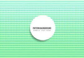 vector background modern pattern modern pattern free vector art 22502 free downloads