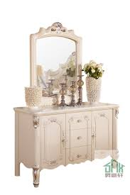 Dressing Table Designs With Full Length Mirror Bedroom Furniture Vanity Table Chair Modern Dressing Table With