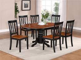 cheap dining room tables u0026 chairs u2013 how to bargain for cheap