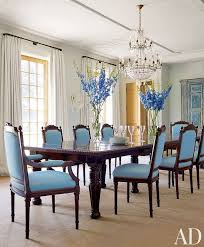 dining room graceful traditional dining room design decorating