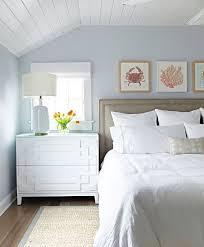 blue and gray bedroom webthuongmai info webthuongmai info