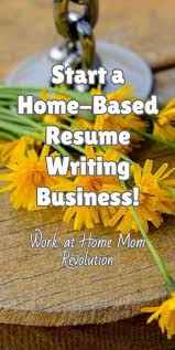Calgary Resume Writers Resume Writer 247