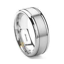 cincin perak model cincin perak pria arsenio zlata silver
