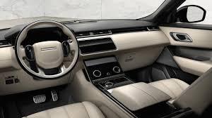 land rover 1999 interior range rover velar diesel estate 2 0 d180 4dr auto ecofleetuk com