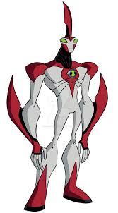31 best ben 10 images on pinterest aliens ben 10 alien force