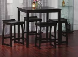 Jysk Bar Table 33 Best Dining Rooms Images On Pinterest Dining Room Furniture