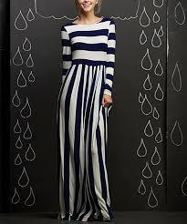 the 25 best shabby apple ideas on pinterest blue bow blue