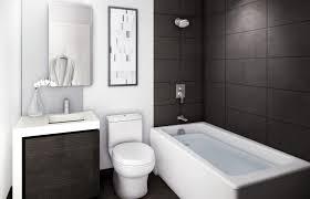 bathroom design help small bathroomn elderly this site plans malaysia help bathroom