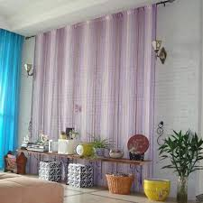 Hanging Curtain Room Divider String Curtain Room Dividers How To Hang Curtain Room Dividers