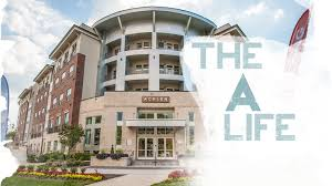 acklen west end new studio 1 2 bedroom apartments in nashville life the a life at acklen west end with our luxury studio one and