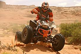 honda trx 450 vehículos pinterest trx honda and atv