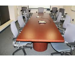 5 foot conference table facility services group conference room office furniture