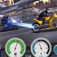 drag bike apk top bike racing moto drag 1 03 apk mod for android