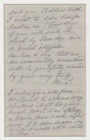 lincoln as commander in chief with malice toward none the
