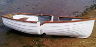 home built boat plans free home plan