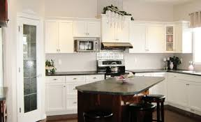 charming ideas slate kitchen appliances awesome top kitchen sink