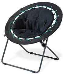 Office Bungee Chair Comfortable Bunjo Bungee Chairs Trampoline Chair For Indoor