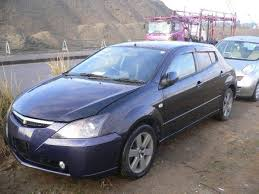 wills toyota used cars 2003 toyota will vs for sale 1800cc gasoline ff manual for sale