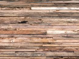 rivestimento legno pareti 40 idee per pannelli decorativi in legno per pareti interne