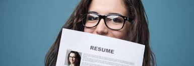 Best Resume Language by 3 Resume Mistakes And How To Fix Them Ed2go Bloged2go Blog