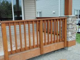 patio home depot porch railing porch rail porch railing ideas