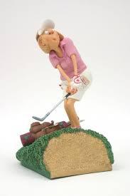 12 best golf sculpture ideas images on pinterest sculpture ideas