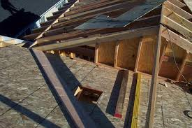 Roof Framing Pictures by Stadium Seats Steel Framegable Roof Framingroof Structure Framing